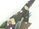 Mig21MF-4