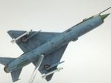 Mig21MF-9