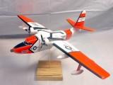 More CG aircraft 002