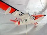 More CG aircraft 009