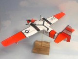 More CG aircraft 016