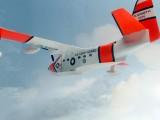 More CG aircraft 017