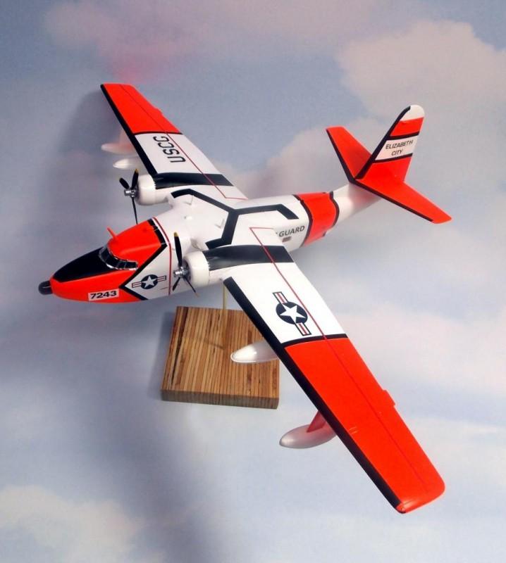 More CG aircraft 018