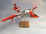 More CG aircraft 019