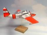 More CG aircraft 020