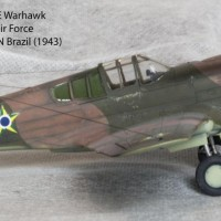 P-40EFAB-001