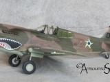 P-40EFAB-002