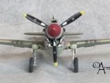 P-40EFAB-003