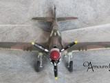 P-40EFAB-004