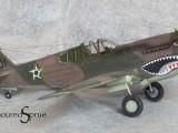 P-40EFAB-005