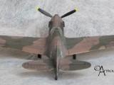 P-40EFAB-006