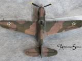 P-40EFAB-007