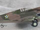 P-40EFAB-010