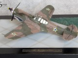 P-40EFAB-011
