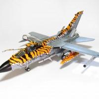 Tornado ECR 056