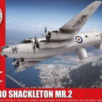 airfix-a11004-1-72-avro-shackleton-mr