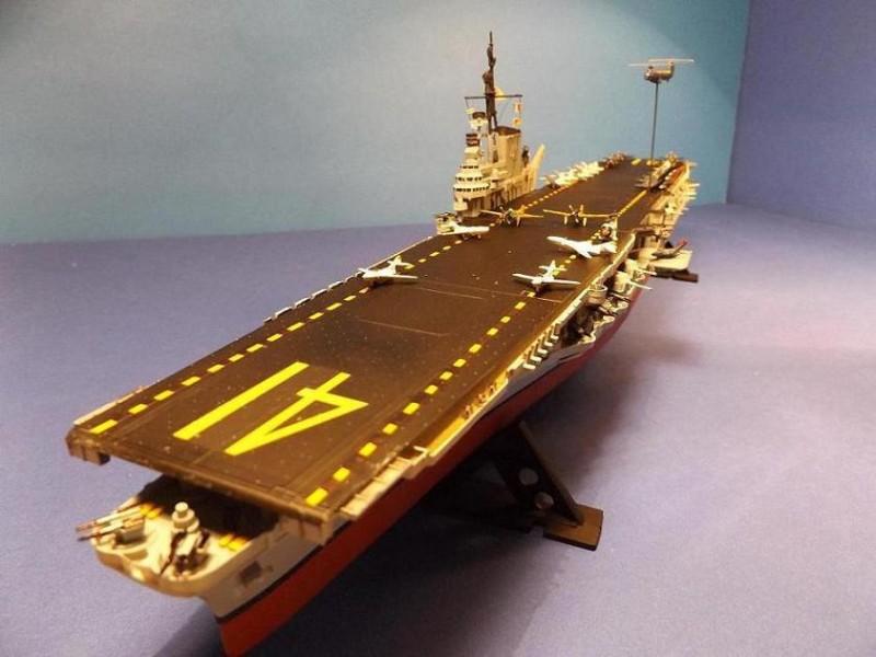 carrier 001