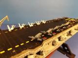 carrier 002