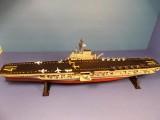 carrier 003
