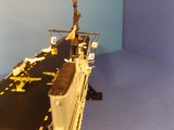 carrier 008