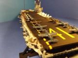 carrier 009