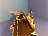 carrier 010