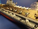 carrier 011