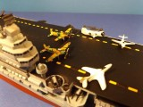 carrier 014