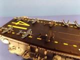 carrier 015