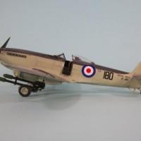 seafire 47-01