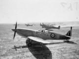 1 PFT_Spitfire_MK9_ZX6