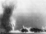 1940-convoy-bombing
