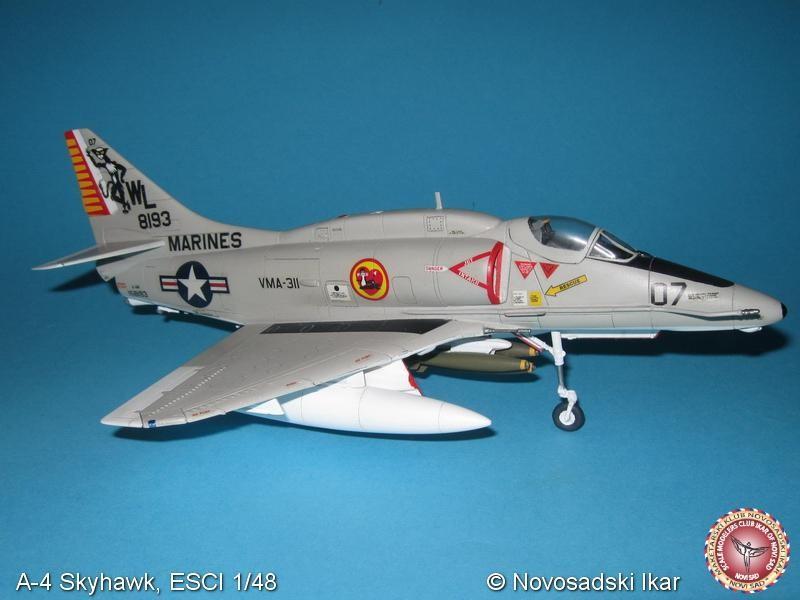 a-4 skyhawk _001