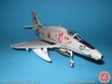 a-4 skyhawk _002