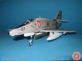 a-4 skyhawk _003