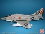 a-4 skyhawk _004