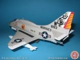 a-4 skyhawk _005