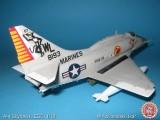 a-4 skyhawk _006