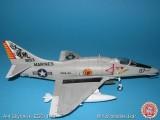 a-4 skyhawk _007