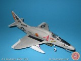 a-4 skyhawk _008