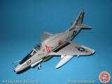 a-4 skyhawk _009