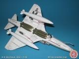 a-4 skyhawk _010