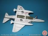 a-4 skyhawk _011