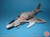 a-4 skyhawk _016