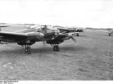 airfield_heinkel_he_111