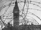 battle-of-britain-london