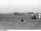 belgien_frankreich__instandhaltung_eines_flugplatzes