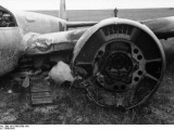 destroyed-junkers-88-640x423