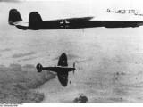 dornier_do_17_and_supermarine_spitfire-640x431