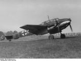 flugzeug_messerschmitt_me_110